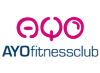 AYO Fitness Club